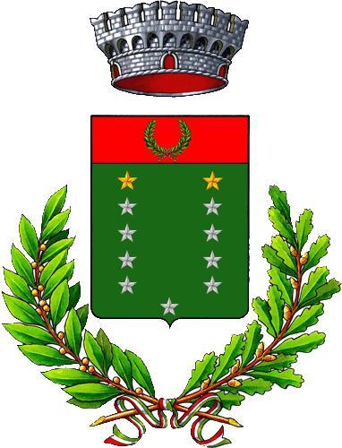 stemma comune Fontanafredda